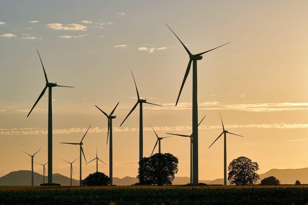 pinwheels, energy, electricity-6535595.jpg