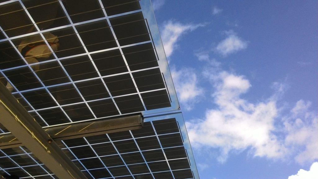 solar panel, energy, power-918492.jpg